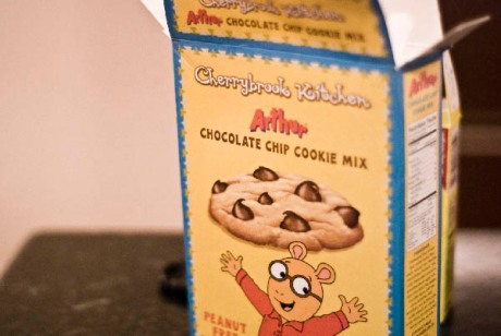 arthurs-choc-chip-cookies
