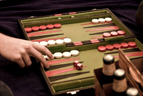 vintage-backgammon
