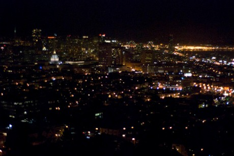 san-francisco-night