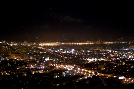 san-francisco-city-lights